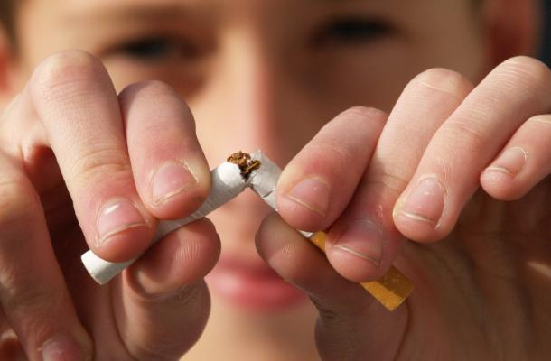 BLAST Youth Tobacco Reduction Conference Coming To Inuvik