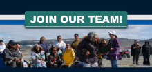 We're Hiring: See What's Available