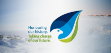Self-Government Sessions Planned for Sachs Harbour and Paulatuk